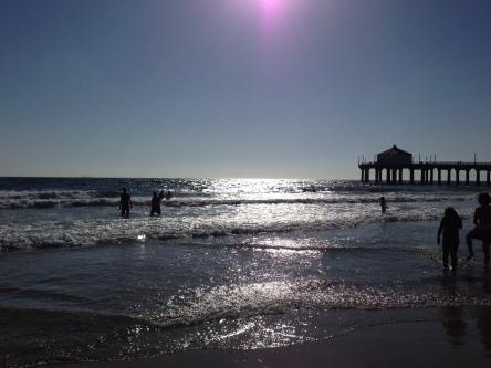 BeachIMG_2364
