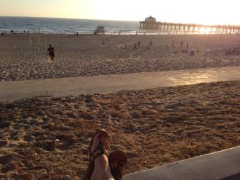 BeachsunsetIMG_2369
