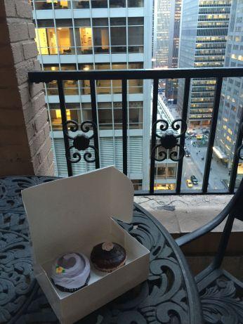 CupcakesIMG_3068