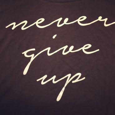 NevergiveupIMG_3158