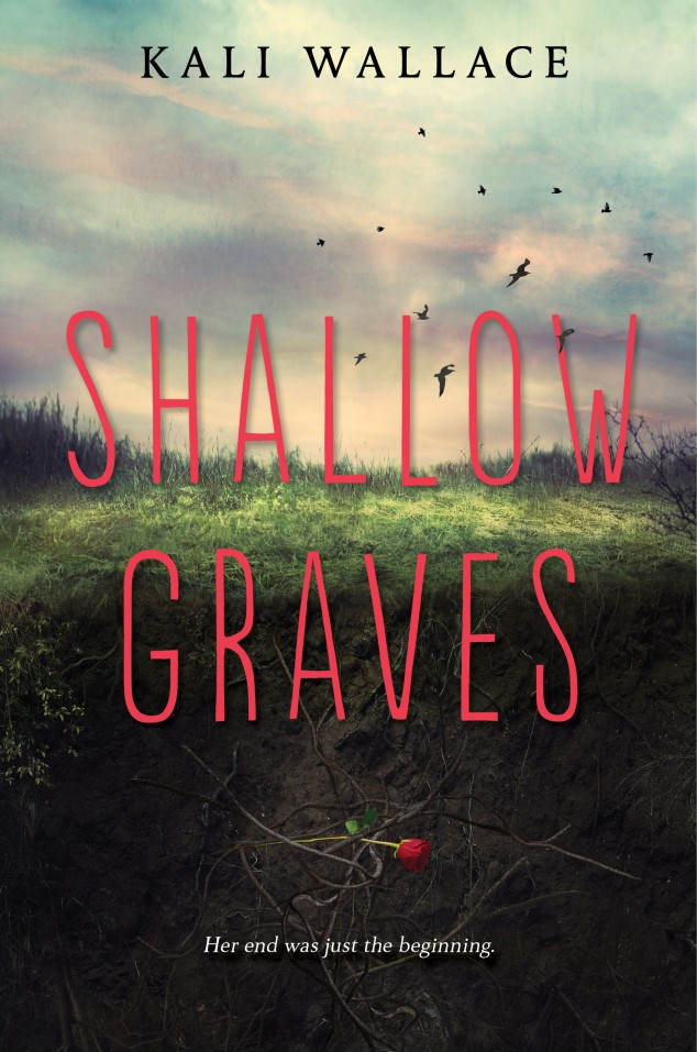 ShallowGraves_cover reveal