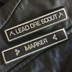 preorder_patches2