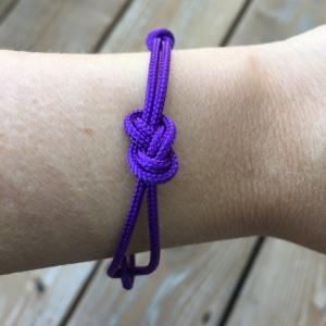 preorder_wristband